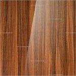Formica Oiled Olivewood F5481 AB