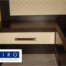 SIRO Leather collection [SIRO] SIRO Leather collection H170-182LS8ZN21