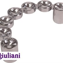 Giuliani Diamant