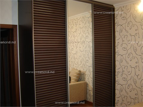 Sliding door wardrobesNo name