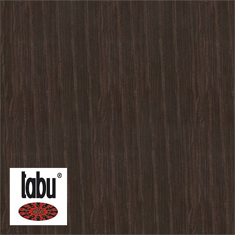 Tabu SpaШпон TabuTabu FB-010-A  Rovere Bellagio