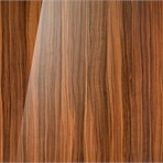 Formica Глянцевые панели Formica Wood High Gloss AR+ Oiled Olivewood F5481 AB