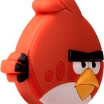 Angry Birds GM-111.