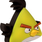 Angry Birds GM-113.