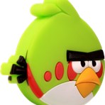 Angry Birds GM-115.