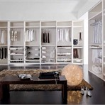 Концепция Vibo Elite wardrobe