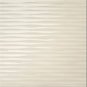 SIBU Design AC MOTION TWO Creme