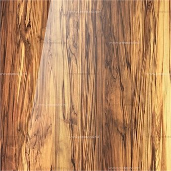 Couture wood F6210 AB